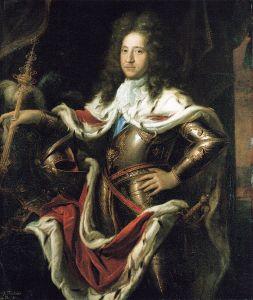 FriedrichI.1690